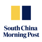 South China Morning Post (南华早报)
