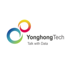Yonghong Tech
