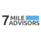 7 Mile Advisors