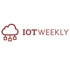 IoT Weekly