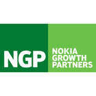 Nokia Growth Partners