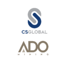 CS GLOBAL / Ado Mining