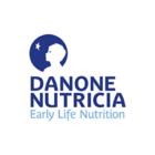 Danone Early Life Nutrition