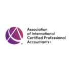 The Association of International Certified Professional Accountants