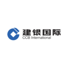 China Construction Bank International