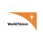 World Vision US