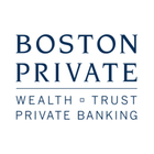 Boston Private