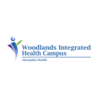 Woodlands Health