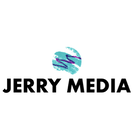 Jerry Media, by f*ckjerry