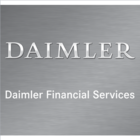 Daimler Financial Services