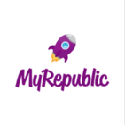 MyRepublic Group