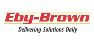 Eby-Brown