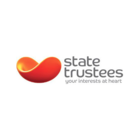 State Trustees