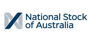 National Stock Exchange Australia