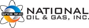 National Oil and Gas, Inc.