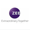 Zee Entertainment Enterprise