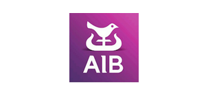 AIB Group (UK)