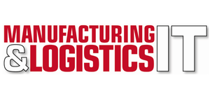 Manufacturing & Logistics IT