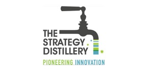 The Strategy Distillery