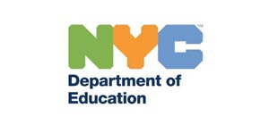 New York Education Department