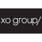XO Group Inc.