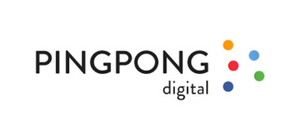 PingPong Digital