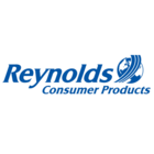 Reynolds Consumer Products