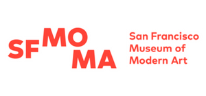 San Francisco Museum of Modern Art (SFMOMA)
