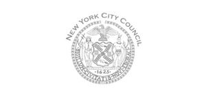 New York City Council