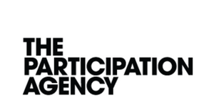 The Participation Agency