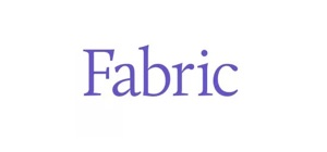 Fabric Technologies, Inc.