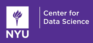 NYU Center of Data Science