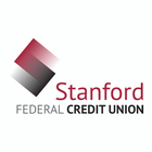 Stanford Federal Credit Union