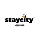 Staycity Group