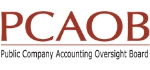 Public Company Accounting Oversight Board