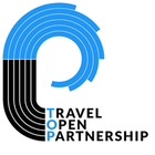 Travel Open