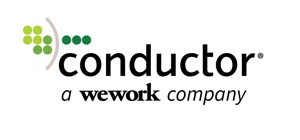 Conductor: a WeWork company