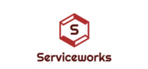 Serviceworks Group