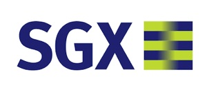 Singapore Exchange Limited