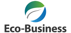 Eco Business