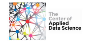 The Center of Applied Data Science