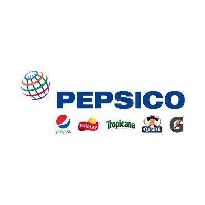 demand forecasting for pepsi 6,428 demand planner jobs available on indeedcom apply to demand planner, planner, financial planning analyst and more.