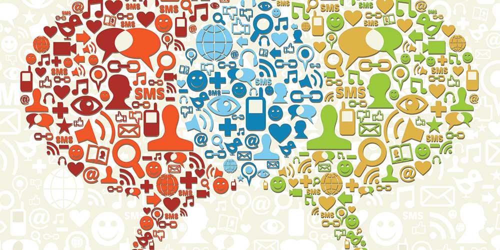 Immortal Bits: Managing Our Digital Legacies