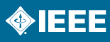 IEEE Ecuador Section