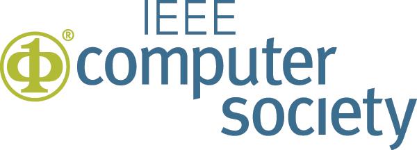 IEEE CS STC eGov