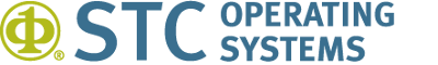 Operating Systems STC