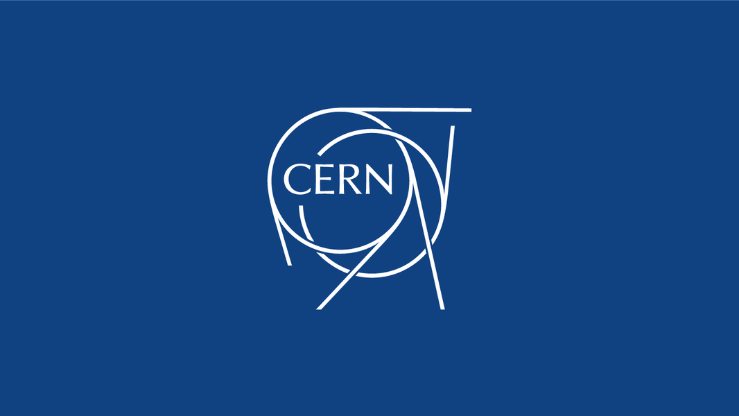 Big Data Analytics for Improving the CERN's Large Hadron Collider Operations image