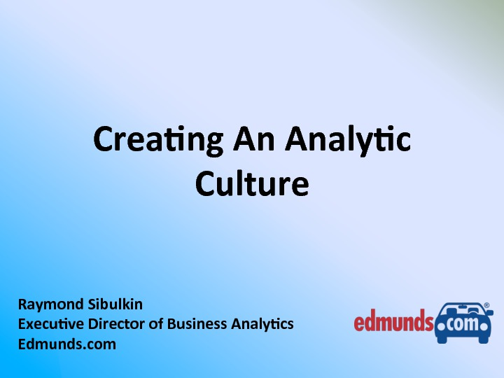 an analysis of the culture of Define culture culture synonyms, culture pronunciation, culture translation, english dictionary definition of culture n 1 a the arts, beliefs, customs, institutions, and other products of human work and thought considered as.