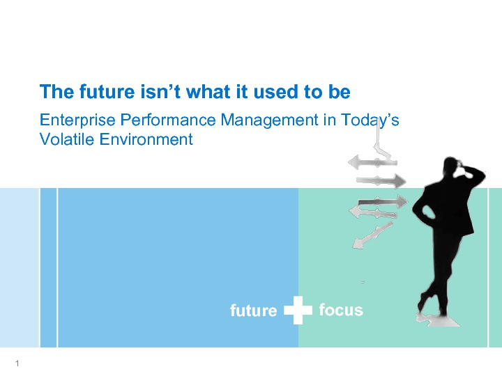 controllership Join accenture and help transform leading organizations and communities around the world the sheer scale of our capabilities and client engagements and the way we collaborate, operate and deliver value provides an unparalleled opportunity to grow and advance choose accenture, and make delivering.