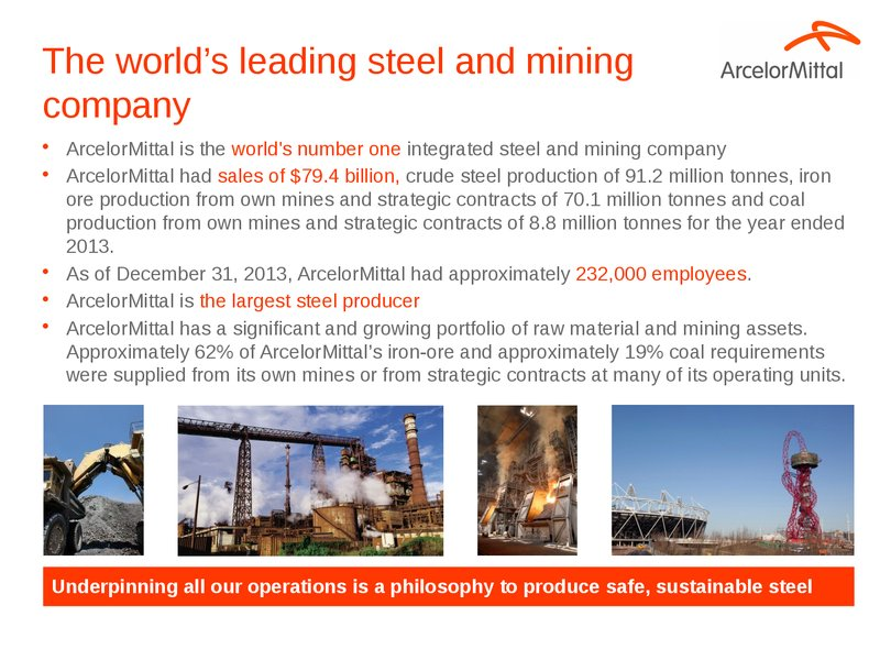 start of mining in african copperbelt pdf